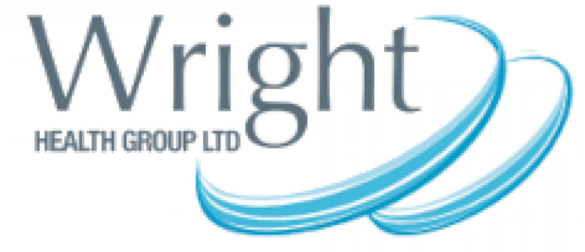 Wright Health Group